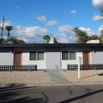Vestis Group Phoenix Arizona Investment Real Estate