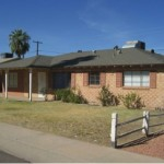 Scottsdale Investment Real Estate   Arizona Real Estate Investments