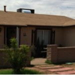 Vestis Group Brokers Single Family Home Portfolio Sale In Phoenix AZ