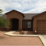 Single Family Home Portfolio Sale Phoenix AZ