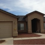 50 Single Family Home Portfolio Sale Phoenix AZ