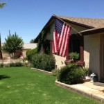 Single Family Rental Portfolio Sale Phoenix AZ