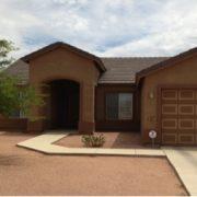 Single Family Home Rental Portfolio   Vestis Group   Central Phoenix Real Estate