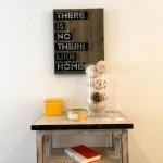 40th Street | The Melrose Condominiums | Vestis Group