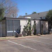 Central Phoenix Office Sale | Vestis Group