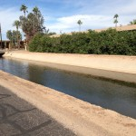 Phoenix Waterfront Office Space in Midtown Phoenix Arizona