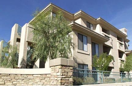 Scottsdale Apartments | Scottsdale Multifamily