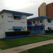 4th Avenue Apartments | Downtown Phoenix Multifamily | Vestis Group