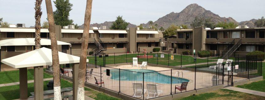 Phoenix Multifamily For Sale | Bulk Condos | Vestis Group