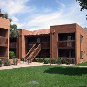 Rancho Palos Verdes Condos | Mesa, AZ | Vestis Group