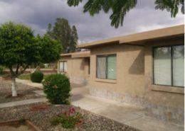 Hatcher 4-Plex Apartments | Phoenix Multifamily | Vestis Group