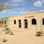 1018 W Roosevelt St, Phoenix, AZ | Downtown Phoenix | Vestis Group