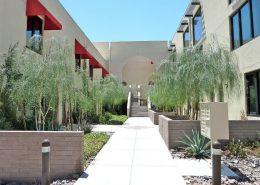 4th Avenue Lofts   Vestis Group   Phoenix Multifamily For Sale