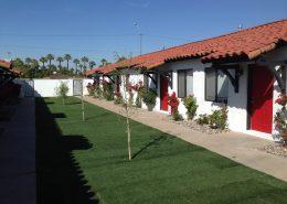 Downtown Phoenix Apartments   Vestis Group   Phoenix Multifamily For Sale