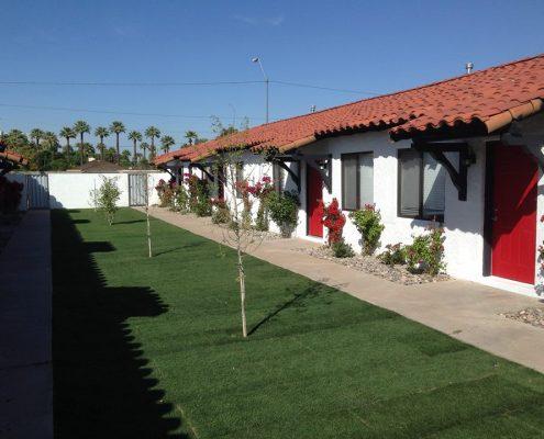 Downtown Phoenix Apartments | Vestis Group | Phoenix Multifamily For Sale