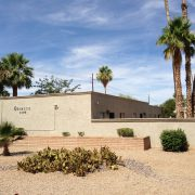 Orinoco Apartments | 3406 N 38th St, Phoenix, AZ 85018 | Vestis Group