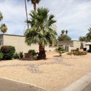 Orinoco Apartments | Arcadia Phoenix | Vestis Group Multifamily Sale