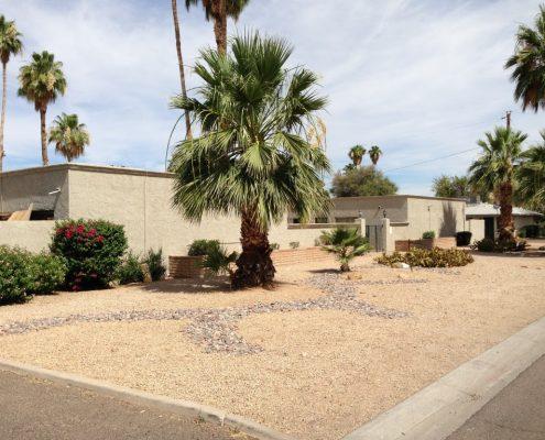 Orinoco Apartments | Arcadia Phoenix | Vestis Group Multifamily Sale