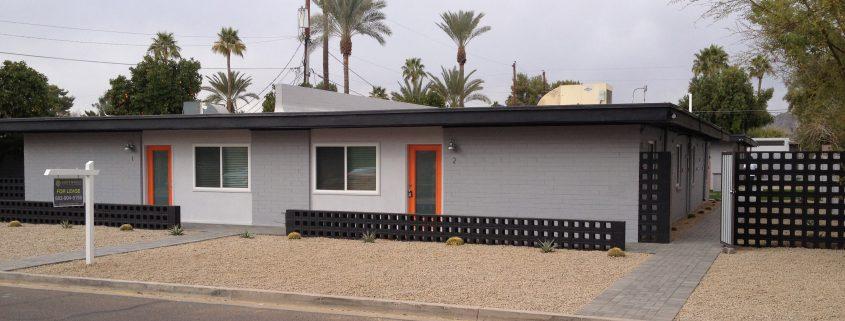 Monterosa Apartments | Vestis Group | Arcadia Phoenix Multifamily Sale
