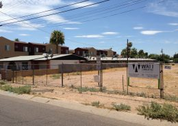 Phoenix Multifamily Broker | Vestis Group