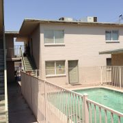 9th Avenue Apartments | WeBuyPhoenixApartments.com