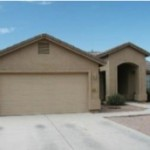 Phoenix Single Family Rental Portfolio
