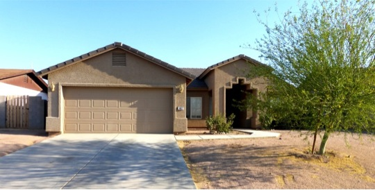 Metro Phoenix SFR Portfolio | Single Family Rental Portfolio | Vestis Group
