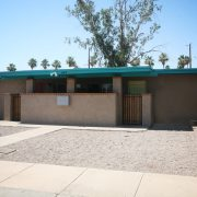 Tempe 8 Fourplex Portfolio | Vestis Group | Phoenix Multifamily Sale