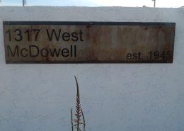 1317 West McDowell Apartments   Vestis Group   Phoenix Multifamily Sale