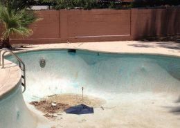 5317 N 11th St, Phoenix, AZ 85014   Vestis Group   Phoenix Multifamily Value-Add Acquisition