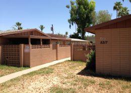 5317 N 11th St, Phoenix, AZ 85014   Vestis Group   WeBuyPhoenixApartments.com