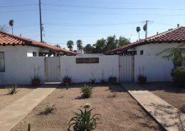Downtown Phoenix Apartments   Vestis Group   Phoenix Multifamily Sale
