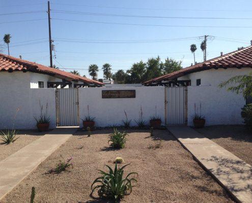 Downtown Phoenix Apartments | Vestis Group | Phoenix Multifamily Sale