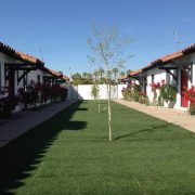 McDowell Apartments | Downtown Phoenix | Vestis Group