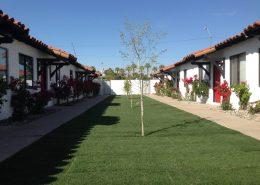 McDowell Apartments   Downtown Phoenix   Vestis Group