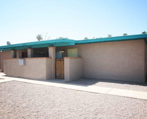 Tempe Apartments Sale | Tempe Multifamily Broker | Vestis Group