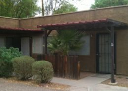 Wilson Apartments in Tempe AZ   Vestis Group