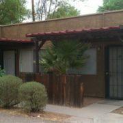 Tempe Apartments | Tempe Multifamily Broker | Vestis Group