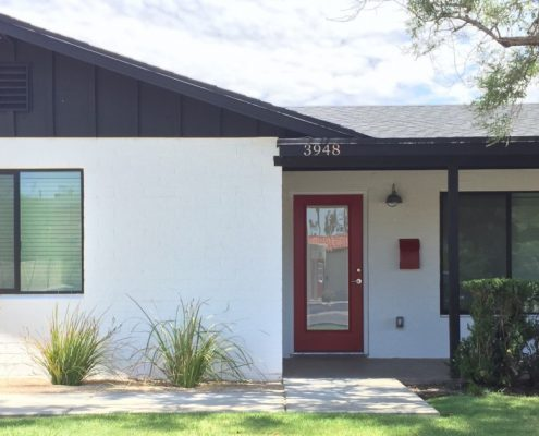 Earll 40 | Vestis Group | Phoenix Real Estate Investments