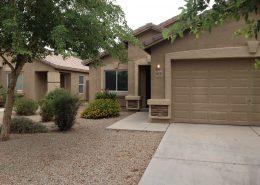 Phoenix Single Family Rental Portfolio   Vestis Group