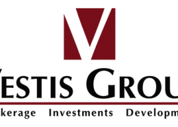 Vestis Group | Phoenix Multifamily | Brokerage | Investments | Development