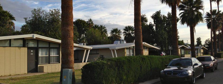 Loma Linda Apartments | Vestis Group | Phoenix Multifamily Sale