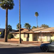 Pasadena Apartments | Vestis Group | Phoenix Multifamily Sale