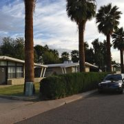 Loma Linda Apartments | Phoenix Multifamily Sale | Vestis Group