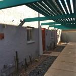 Loft 6 Townhomes in Downtown Scottsdale