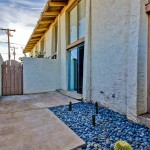 Loft 6 Townhomes in Downtown Scottsdale