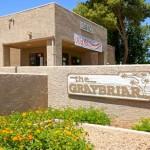 Graybriar