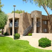 Graybriar, 9-Units | Phoenix Multifamily For Sale