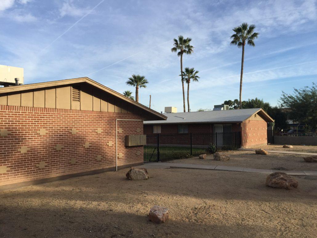Vestis Group Brokers 8-Unit Apartment Complex Sale In Midtown Phoenix