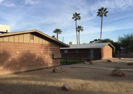 12th Place Apartments | Vestis Group | Phoenix Multifamily Sale